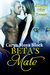 Beta's Mate (Siberian Volkov Pack, #8)