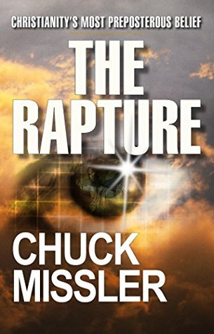 Compelling Articles on the Rapture and Heaven