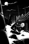 La ciudad sin nombre by H.P. Lovecraft