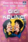 Gigi Kelinci by Arifia Sekar Seroja