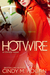 Hotwire (Christy, #2)