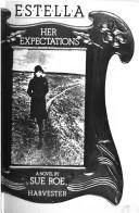 Estella: Her Expectations
