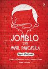 Jomblo tapi Hafal Pancasila by Agus Mulyadi