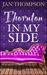 Thornton in My Side: A Prid...
