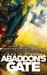 Abaddon's Gate (Expanse, #3)
