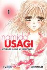 Namida Usagi - Historia de un amor no correspondido, vol. 1 by Ai Minase