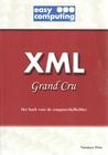 XML Grand Cru