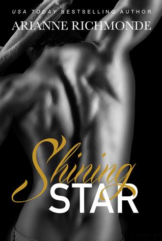 Shining Star (Beautiful Chaos #3)