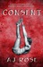 Consent by A.J.  Rose