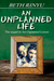 An Unplanned Life (Unplanne...