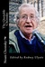 The Quotable Chomsky