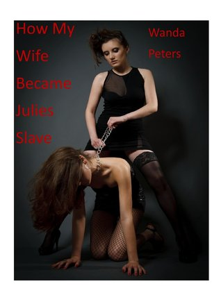 Domination story wife