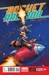 Download Rocket Raccoon #2
