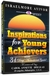 Inspirations for Young Achievers