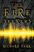 The Fire Seekers (The Babel Trilogy #1)