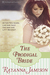 The Prodigal Bride (Love Mu...