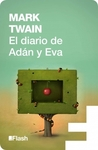 El diario de Adán y Eva by Mark Twain