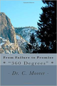 From Failure to Promise: -