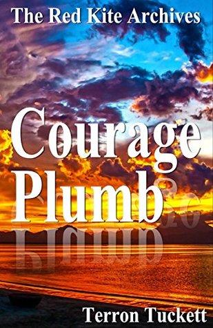 Courage Plumb