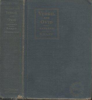 Aeneid, Books I-VI/Metamorphoses Selections