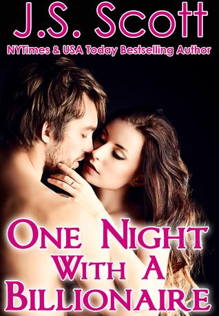one-night-with-a-billionaire-jason