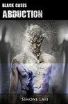 Abduction by Simone Lari