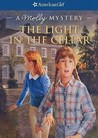 The Light in the Cellar: A Molly Mystery (American Girl Mysteries)
