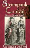 Steampunk Carnival