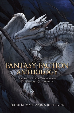 Fantasy-Faction Anthology