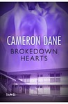 Brokedown Hearts (Foster Siblings #3)