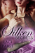 Silken Secrets