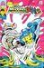 I Am Armaggon... (Mighty Mutanimals: Archie Adventures, #7)