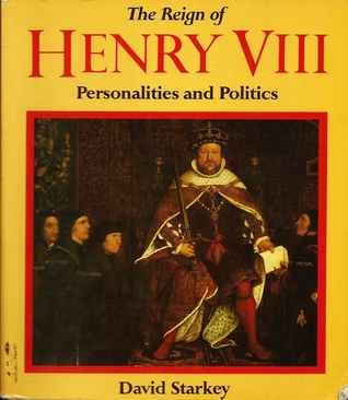 the reign of henry vii essay Henry vii: founder of stability or incompetent monarch in the conventional historiography, henry vii may be compared to someone learning to.