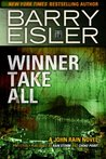 Winner Take All (John Rain #3)