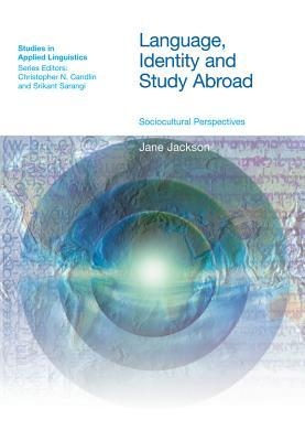 language-identity-and-study-abroad-sociocultural-perspectives