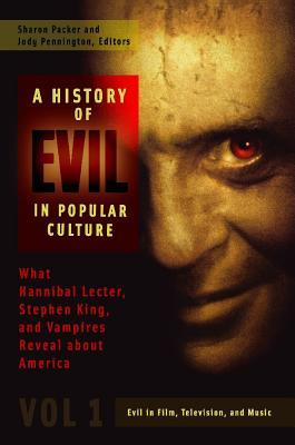 a-history-of-evil-in-popular-culture-what-hannibal-lecter-stephen-king-and-vampires-reveal-about-america