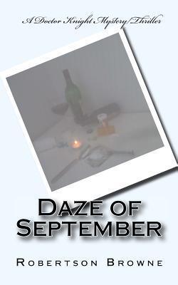 Daze of September