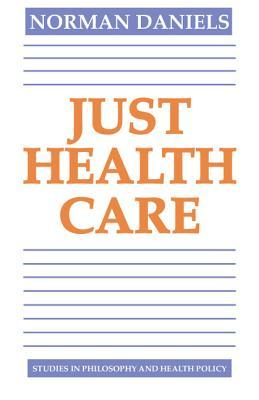 just-health-care