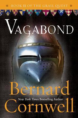 Vagabond(Grail Quest 2)