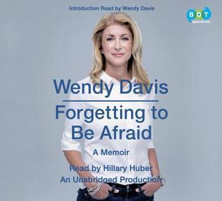 forgetting-to-be-afraid-a-memoir