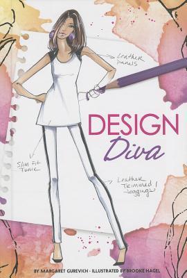 Design Diva