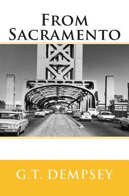 From Sacramento: A Commonsense Manifesto Drawn from Perceptions of the Foreign Policy of Presidents Bush and Obama