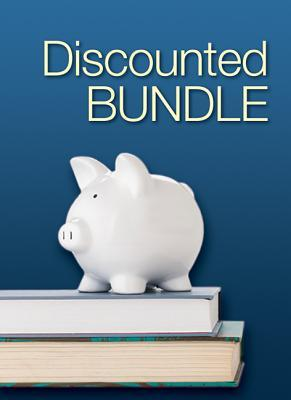 Bundle: Nestor: Research Methods in Psychology, 2e + Schwartz: An Easyguide to Research Design & SPSS