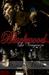 La venganza (Blackwood, # 1)