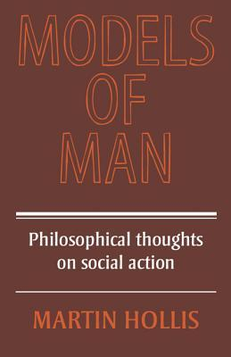 models-of-man-philosophical-thoughts-on-social-action