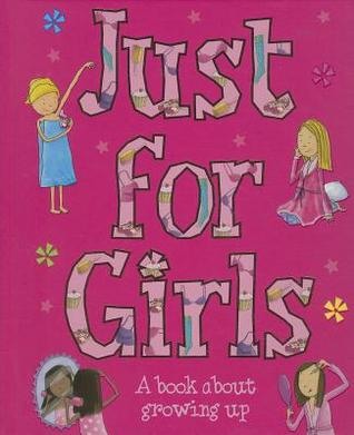 just-for-girls