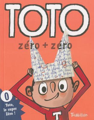 Toto, Zero + Zero