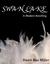 Swan Lake - A Modern Retelling