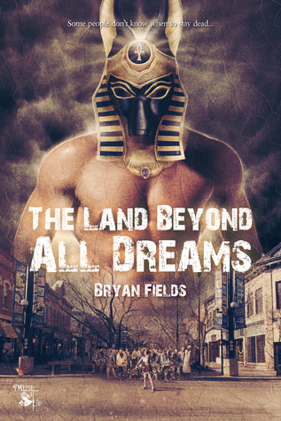 The Land Beyond All Dreams