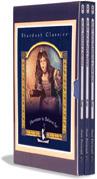 Stardust Classics Boxed Set: Alissa